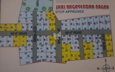 shri-ragavendra-nagar-in-singaperumal-koil-master-plan-1a4j