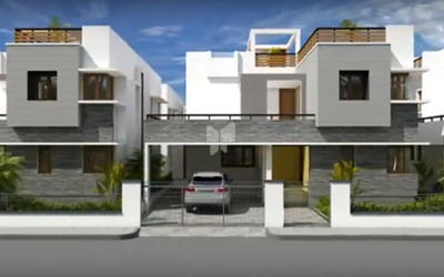 renuka-sangamam-villas-in-sholinganallur-elevation-photo-1mep