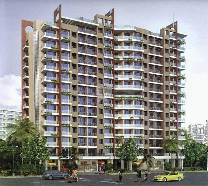 Darshan Pratiksha Nagar - Project Images