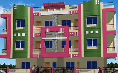 nagpal-apartments-in-krishna-nagar-elevation-photo-1ip4