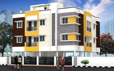 tirupatiyar-kannaki-nagar-flats-in-kattupakkam-1zbs