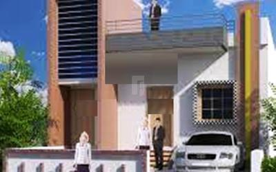 s-p-nedunkundram-villas-in-vandalur-elevation-photo-uoy