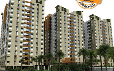 asvini-akila-heights-in-168-1576918223147