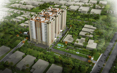 asvini-akila-heights-in-sembakkam-elevation-photo-1axp