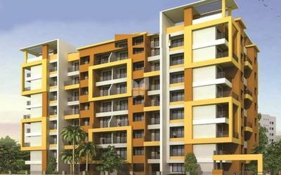 thanekar-bhagirathi-apex-in-shivajinagar-elevation-photo-b8p
