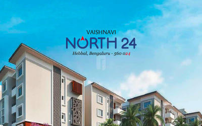 vaishnavi-north-24-in-273-1613374745626