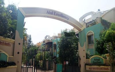 chordia-atul-excellency-chs-in-wakad-sanskriti-elevation-photo-fjz