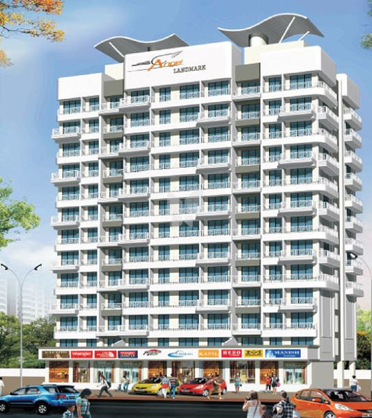 Properties for Sale in Vasai East, Mumbai - Roofandfloor from The