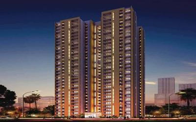 lodha-tiara-in-ghodbunder-road-elevation-photo-w9v