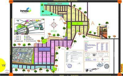 siyora-royal-court-in-ghatkesar-master-plan-1kw0