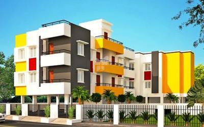 sri-anandham-homes-in-pallavaram-elevation-photo-h2v