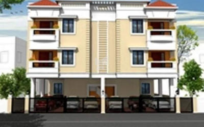 nahar-pearl-in-palavakkam-elevation-photo-rby