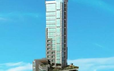 oceanic-in-mahim-west-elevation-photo-1knu