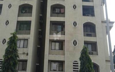 neel-siddhi-ornate-apartment-in-sector-8-kharghar-elevation-photo-lry