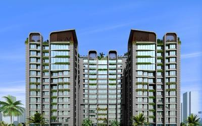 neev-amberwood-in-andheri-kurla-road-elevation-photo-bkv.