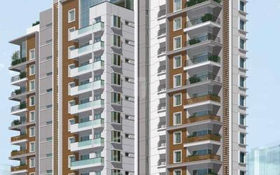 revanta-royal-town-heights-elevation-photo-1iwn
