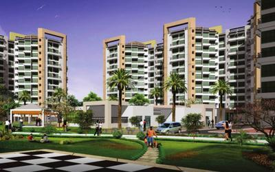 mind-queenstown-in-chinchwad-elevation-photo-1xiw