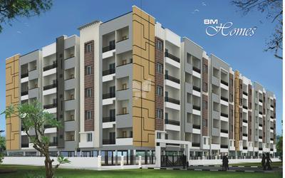 bm-homes-in-thubarahalli-elevation-photo-nn6