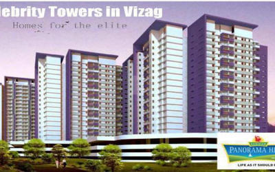 shriram-properties-celebrity-towers-in-madhurawada-mb8