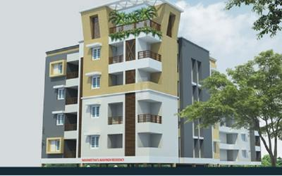 navaneethas-aravindh-residency-in-karur-elevation-photo-vzm