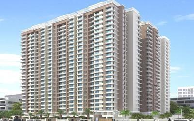 mauli-sai-pride-in-malad-east-elevation-photo-kxj