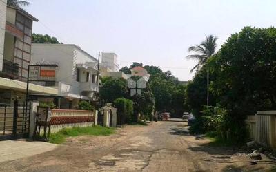 lilac-apartment-in-anna-nagar-elevation-photo-jb9
