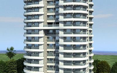 mega-shiv-om-enclave-in-santacruz-east-elevation-photo-1e4m