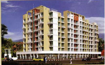 giriraj-enclave-in-roadpali-elevation-photo-1r6x
