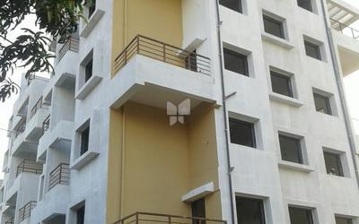 geet-siddhivinayak-residency-in-kiwale-elevation-photo-17pq
