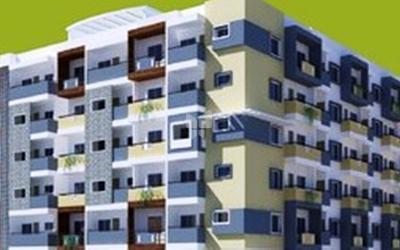 avani-alpine-in-electronic-city-phase-i-elevation-photo-nmx