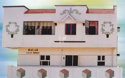 malar-lilly-homes-in-adambakkam-elevation-photo-irv