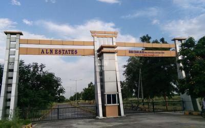 sri-adi-lakshmi-narasimha-estates-in-yadagirigutta-elevation-photo-1vrk