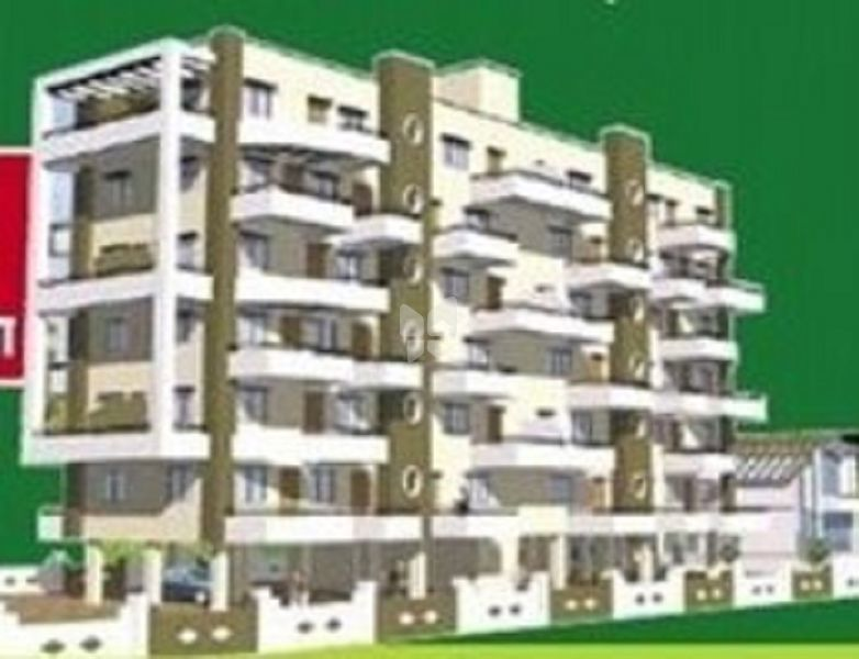 Alcon Rajasyog - Project Images