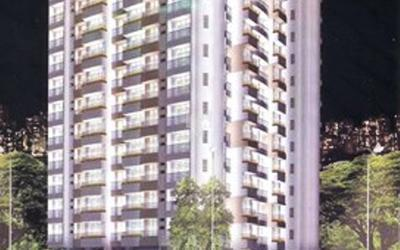 rahul-chs-ltd-in-prem-nagar-goregaon-west-elevation-photo-c8l
