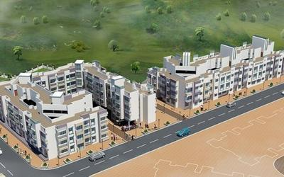 nirmaan-arcade-in-palghar-elevation-photo-lp9