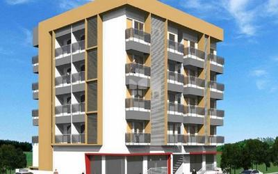 orbis-ln-residency-in-padmanabha-nagar-elevation-photo-1brz