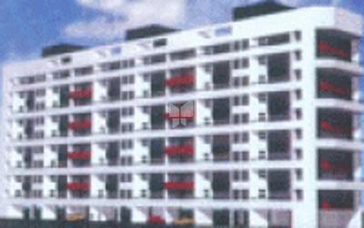ramesh-hermes-jade-apartment-in-kalyani-nagar-elevation-photo-1c8g