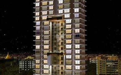 modi-spaces-akashdeep-in-ratan-nagar-borivali-east-elevation-photo-wwk