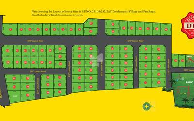 thalir-enclave-in-kinathukadavu-master-plan-hdd