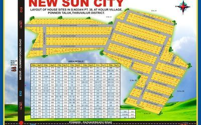 aje-the-new-sun-city-kolur-in-thiruvallur-master-plan-1duw