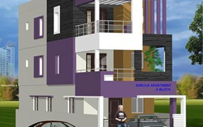 sk-dhruva-apartment-in-urapakkam-elevation-photo-1rzw