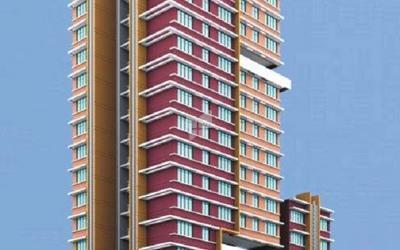 raj-spaces-apartment-in-goregaon-west-elevation-photo-1lso