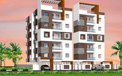 shamshiri-preima-urbana-annex-in-attapur-elevation-photo-1ebe
