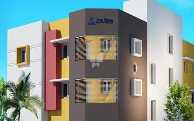 arul-nandhi-flats-in-medavakkam-elevation-photo-1bxi