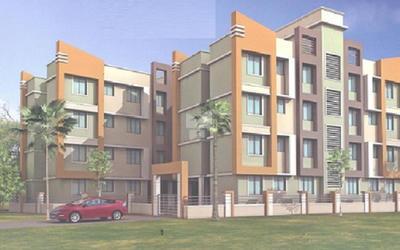 anira-vitthai-residency-in-kalher-elevation-photo-1rsj