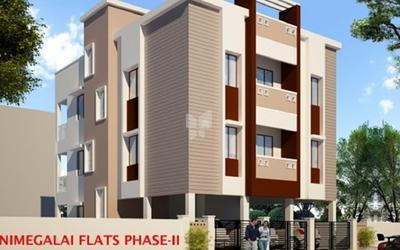 mani-megalai-flats-phase-ii-in-guduvanchery-elevation-photo-1ehr