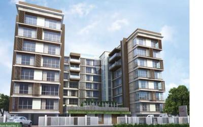 arkade-jeevan-sarita-in-shastri-nagar-vile-parle-east-elevation-photo-yx7