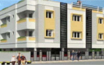 conceptts-krithika-enclave-in-medavakkam-1fkc