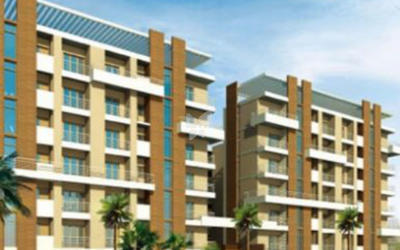 indiabulls-centrum-in-villapuram-elevation-photo-mkv