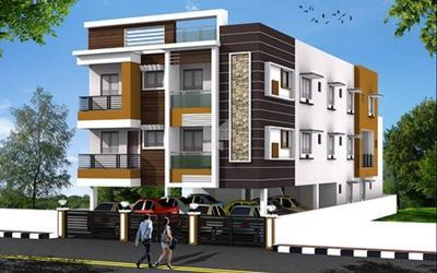 yes-gee-garden-in-anna-nagar-west-elevation-photo-1nx9